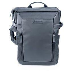 VANGUARD VEO SELECT41 Plecak czarny
