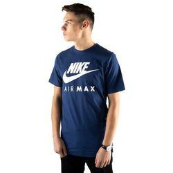 Nike Air Max T-Shirt (809247-423)