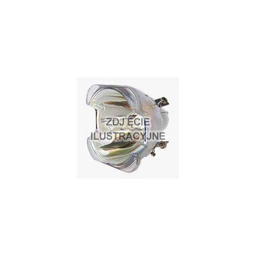 Lampy do projektorów, Lampa do BARCO ID R600 PRO - oryginalna lampa bez modułu