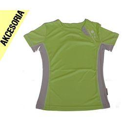 Koszulka STELLA green/apple One Way Kelton AKCESORIA