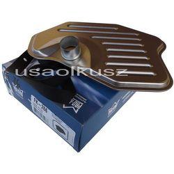 Filtr oleju skrzyni biegów 4R70W Mercury Mountaineer -2001