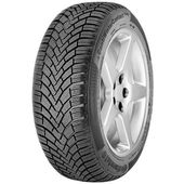 Continental ContiWinterContact TS 850 205/50 R16 87 H