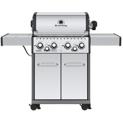 Grill gazowy Broil King Baron S490