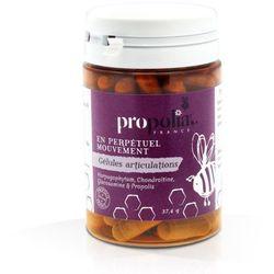 Kapsułki na stawy z Glukozaminą – Propolia – suplement diety