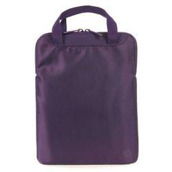 "Tucano BMINIT-PP - etui na tablet 10"" - purpurowy"