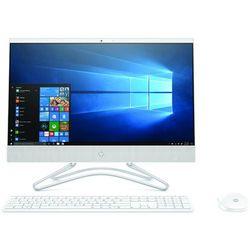 Komputer HP 22-C0021NW (6NE34EA)