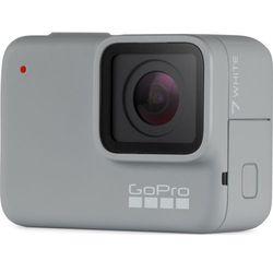 GoPro kamera HERO7 White (CHDHB-601-RW) - BEZPŁATNY ODBIÓR: WROCŁAW!