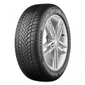 Bridgestone Blizzak LM-005 255/50 R20 109 V