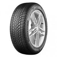 Opony zimowe, Bridgestone Blizzak LM-005 225/45 R17 91 H