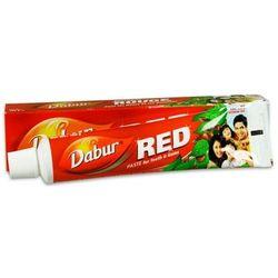 Pasta do Zębów Red Dabur 200g DABUR