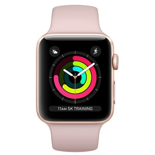Smartwatche, Apple Watch 3 38mm