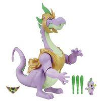 Pozostałe zabawki, Zabawka HASBRO My Little Pony GOH Smok Spike + DARMOWY TRANSPORT!