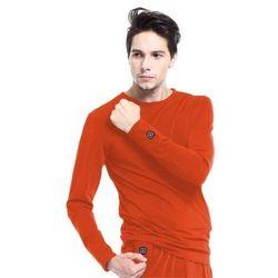 Koszulka Glovii GJ1 Orange (ogrzewana)