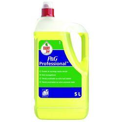 FAIRY Płyn do mycia naczyń P&G Professional 5L - 8001841110264- natychmiastowa wysyłka, ponad 4000 punktów odbioru!