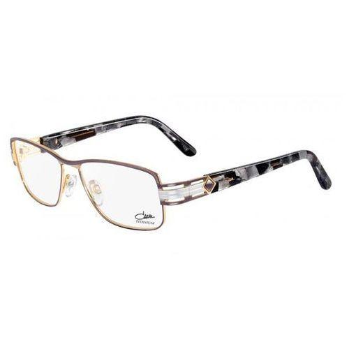 Okulary korekcyjne, Okulary Korekcyjne Cazal 1087 003