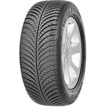 Goodyear Vector 4Seasons G2 185/60 R15 84 T