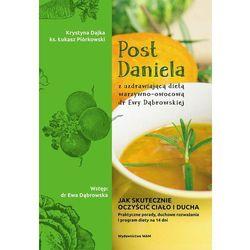 Post Daniela - (opr. broszurowa)