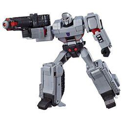 Hasbro Figurka Transformers Action Attackers Ultra Megatron