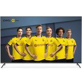 TV LED Chiq U50H7LX