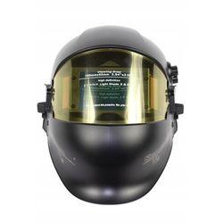Przyłbica samościemniająca SHERMAN V5a maska
