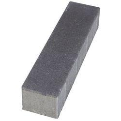 Kostka Polbruk Metrik 6 cm bazaltowa