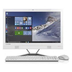 AiO Lenovo IdeaCentre 300-23ISU i3-6006U Touch 23