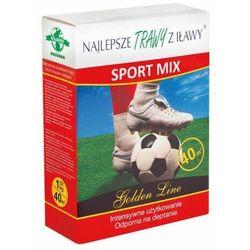 Trawa Sport Mix 1 kg