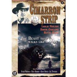 Movie - Beast That Walks Like A..