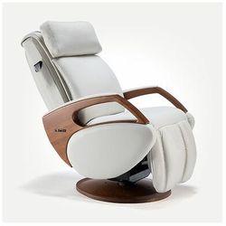 Fotel masujący Keyton H10 (Domo)