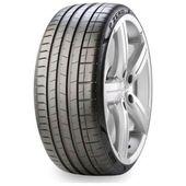 Pirelli P Zero PZ4 295/40 R21 111 Y