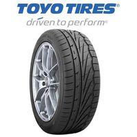 Opony letnie, Toyo Proxes TR1 215/45 R17 91 W