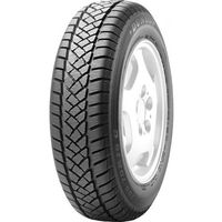 Opony ciężarowe, Dunlop C SP LT60 M+S 225/65 R16 112 R