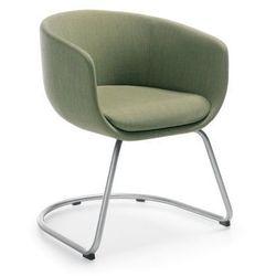 fotel NU 10V1