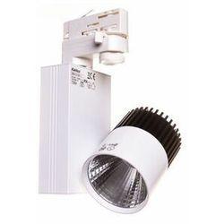 KANLUX TRAKO LED COB-11 Projektor na szynę 22620