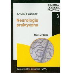 Neurologia praktyczna (opr. miękka)