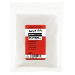 Adox Adotol-Konsant na 5 litrów (N 113) wywoływacz do papieru