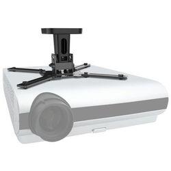 Uchwyt do projektorów Meliconi Slimstyle PRO100 (480803) Darmowy odbiór w 21 miastach!
