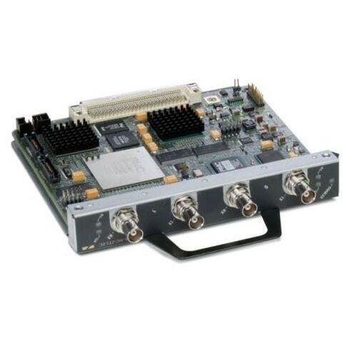 Pozostały sprzęt sieciowy, PA-2T3+ 2 Port T3 Serial Port Adapter Enhanced