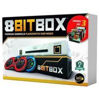 Gry karciane, Gra 8-Bit Box