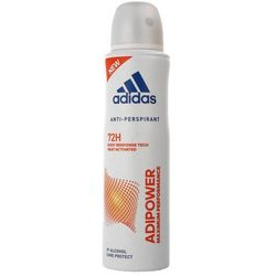 Adidas for Woman Adipower Dezodorant 72H spray 150ml