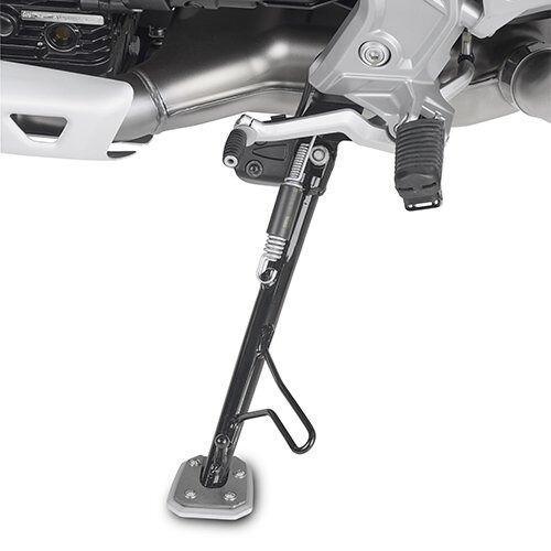 Pozostałe akcesoria do motocykli, KAPPA ES8203K POSZERZENIE STOPKI BOCZNEJ MOTO GUZZI