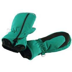 Rękawice bez palców Reima Reimatec® Tepas zielony czyszczenie-30 (-34%)