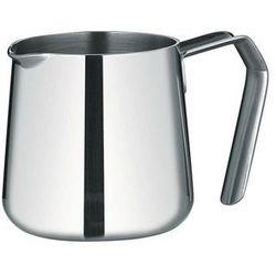 dzbanek do spieniania mleka, 0,1 l, śred. 5,5x5,5 cm