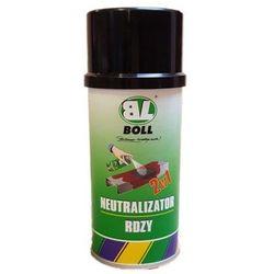 BOLL neutralizator rdzy spray 150ml