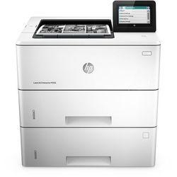 HP LaserJet M506X ### Gadżety HP ### Eksploatacja -10% ### Negocjuj Cenę ### Raty ### Szybkie Płatności ### Szybka Wysyłka