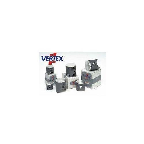 Tłoki motocyklowe, VERTEX 24371A TŁOK YAMAHA YZF 250 (YZ250F) '19 PRO
