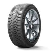 Michelin CrossClimate+ 225/50 R17 98 W