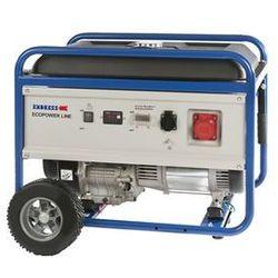 Agregat prądotwórczy jednofazowy Endress ESE 6000 BS ES