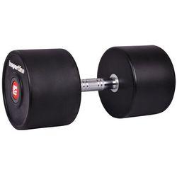 Hantla inSPORTline Profi 50 kg