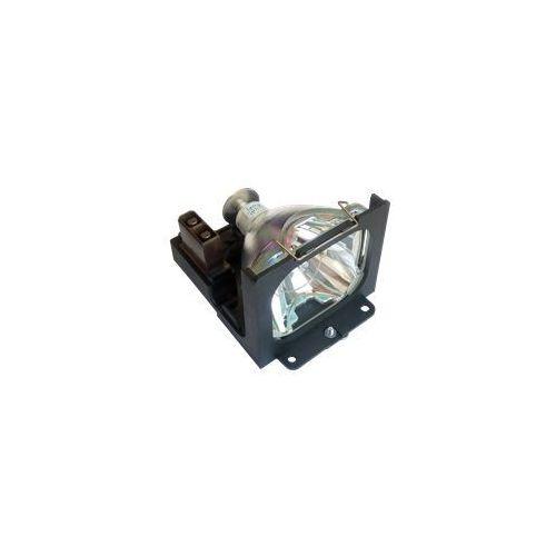 Lampy do projektorów, Lampa do TOSHIBA TLP-670F - generyczna lampa z modułem (original inside)